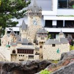 Legoland Billund - Mini-Land - 056